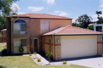85 Angelica St, Elanora, QLD 4221