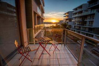 205/3 Jean Wailes Ave, Rhodes, NSW 2138