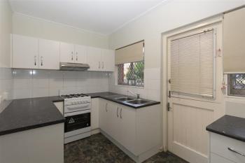 1/7 Regina St, Stones Corner, QLD 4120
