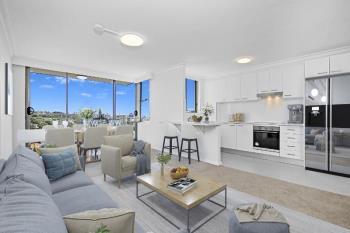8C/337 Bronte Rd, Bronte, NSW 2024