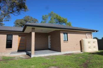 54A Ropes Creek Rd, Mount Druitt, NSW 2770