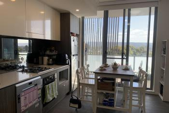 732/1-39 Lord Sheffield Cct, Penrith, NSW 2750
