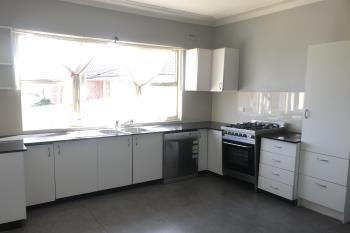 59 Quakers Rd, Marayong, NSW 2148