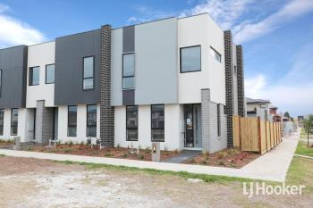17 Rosario Wk, Point Cook, VIC 3030