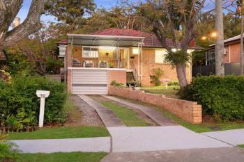 35 Bramcote St, Chermside West, QLD 4032