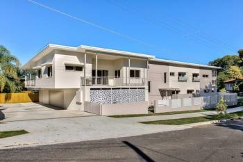3/10 Brook St, Everton Park, QLD 4053