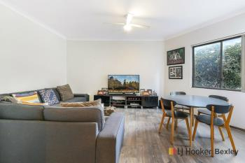 2/679-681 Forest Rd, Bexley, NSW 2207