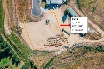 6-234 Gilmour St, Kelso, NSW 2795