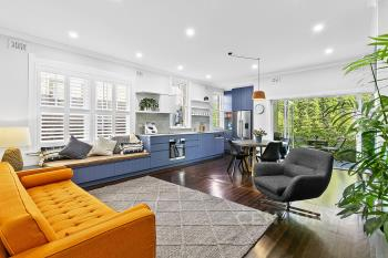 3/356 Clovelly Rd, Clovelly, NSW 2031