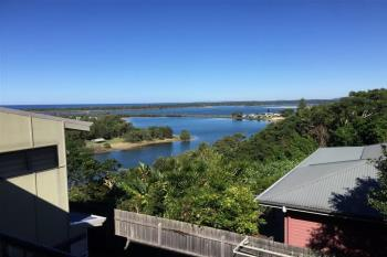 4/69 Pine Ave, East Ballina, NSW 2478