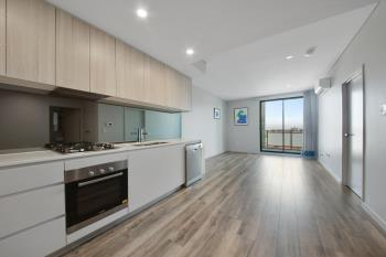 A502/12-16 Burwood Rd, Burwood Heights, NSW 2136