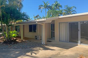 1/25 Pecten Ave, Port Douglas, QLD 4877