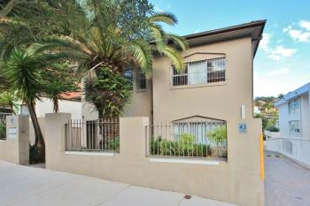 12A/43 Murray St, Bronte, NSW 2024