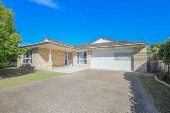 12 Ibis Ct, Kingscliff, NSW 2487