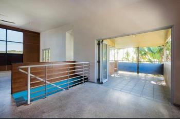 51 Kestrel Cres, Peregian Beach, QLD 4573