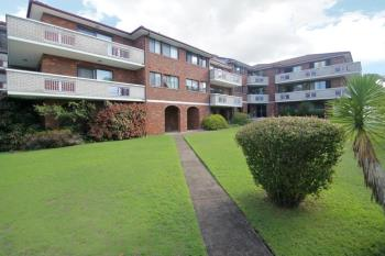 29 Walton Cres, Abbotsford, NSW 2046