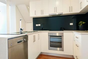 1/212 Oxford St, Paddington, NSW 2021