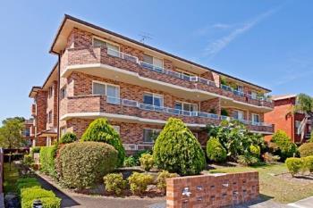 12/32 Solander St, Monterey, NSW 2217
