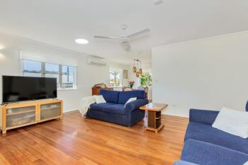 756 Rode Rd, Chermside West, QLD 4032