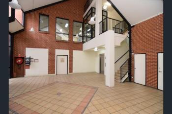108 William St, Bathurst, NSW 2795