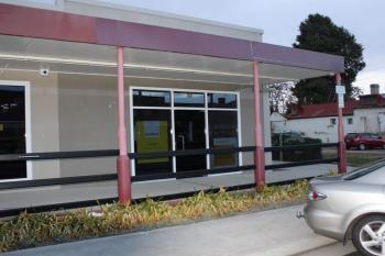 170 Russell St, Bathurst, NSW 2795