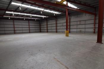 6A/10 Littlebourne St, Kelso, NSW 2795