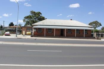138 Sydney Rd, Kelso, NSW 2795