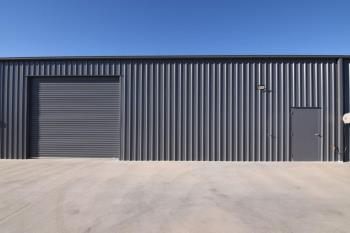 53 Hampden Park Rd, Kelso, NSW 2795