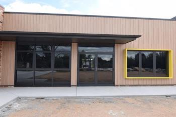 3/1 Rankin St, Bathurst, NSW 2795