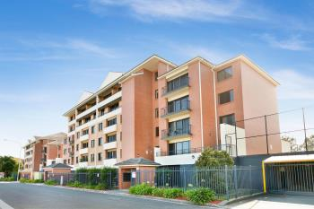 76/214-220 Princes Hwy, Fairy Meadow, NSW 2519
