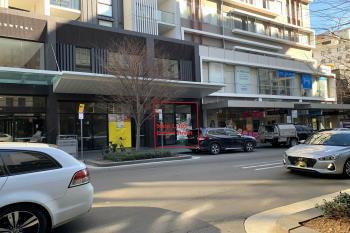 109 Oxford St, Bondi Junction, NSW 2022