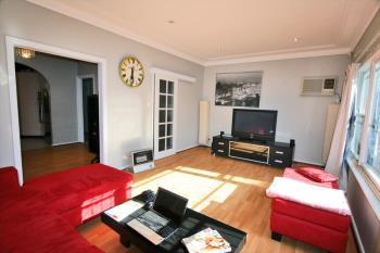 609 Victoria Rd, Ermington, NSW 2115