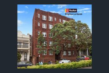 364 Moore Park Rd, Paddington, NSW 2021