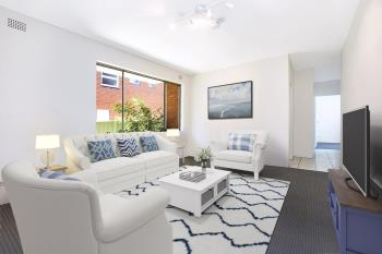 2/118 Bland St, Ashfield, NSW 2131