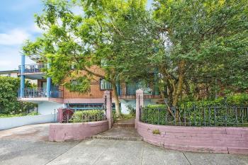 3/45 Grosvenor Cres, Summer Hill, NSW 2130