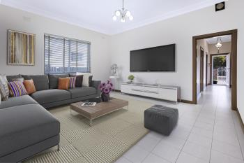 21 Robert St, Ashfield, NSW 2131