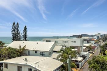 14/1263 Gold Coast Hwy, Palm Beach, QLD 4221
