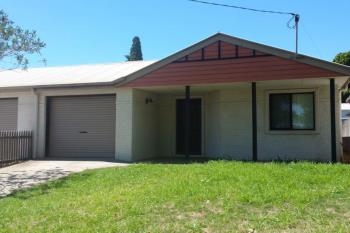 702 Ruthven St, South Toowoomba, QLD 4350