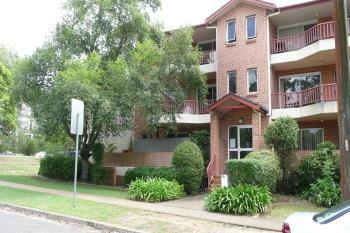 9/53A Auburn St, Sutherland, NSW 2232