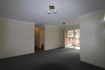 21/58 Glencoe St, Sutherland, NSW 2232