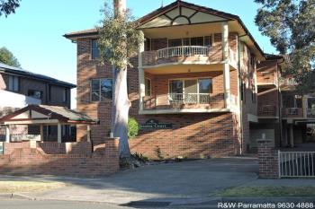 5/41 Harold St, North Parramatta, NSW 2151