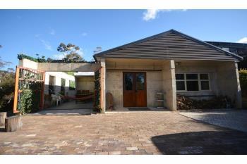 2 Cedar St, Katoomba, NSW 2780