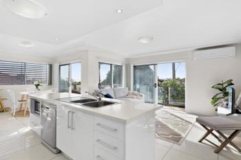 5/60 Ernest St, Manly, QLD 4179