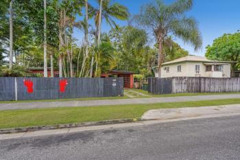 36 & 36A James St, Manunda, QLD 4870