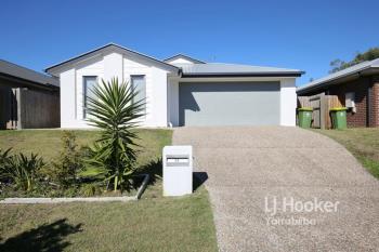 24 Rory St, Logan Reserve, QLD 4133