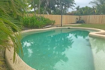 25 Birdwing St, Port Douglas, QLD 4877