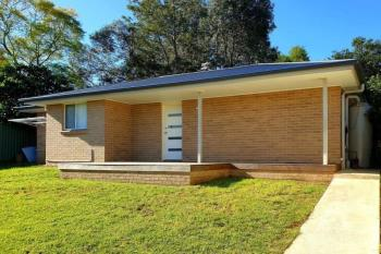 38A Grandview Dr, Campbelltown, NSW 2560