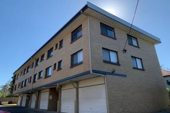 Unit 5/10 Brown St, Windsor, QLD 4030