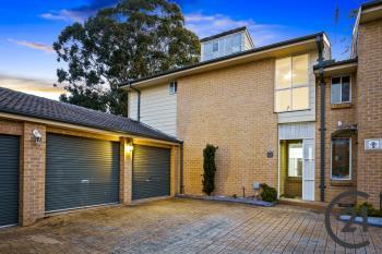 6/130 Newton Rd, Blacktown, NSW 2148