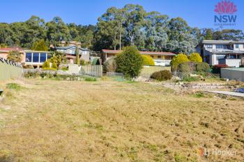 11 Birdwood St, Lithgow, NSW 2790